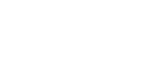 case-ancorar-logo-header